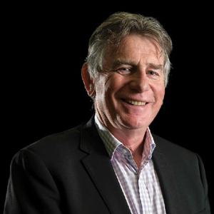 Phil Royal, Director, Harmonic Analytics