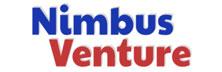 Nimbus Venture