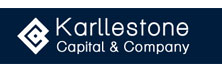 Karllestone Capital and Company