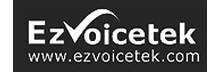 Ezvoicetek: Fortifying Customer Support with Advanced Technology