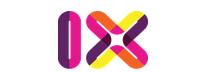 IX Telecom