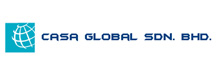 http://casa-global.com/