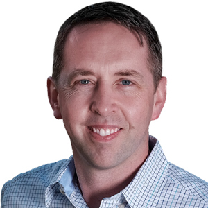 Jeffrey Wixted,  Vice President of Product Management, Marketing and Operations, Accertify