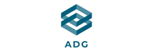 Aurum (Data Governance) Consultants