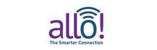 Allo Technology Sdn. Bhd.