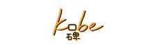 Kobe Global Technologies