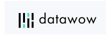 Datawow