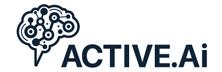 Active.Ai
