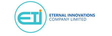 https://www.eternalinnovations.co.th/