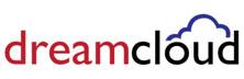 Dreamcloud Pte Ltd