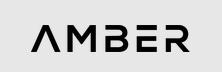 Amber AI