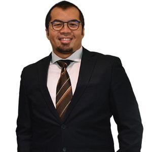 Noor Mohd Helmi Nong Hadzmi, Founder & CEO, IX Telecom