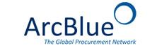 ArcBlue Consulting