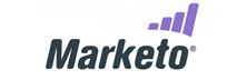https://www.marketo.com/