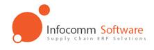 Infocomm Software