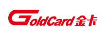 Goldcard Smart Group
