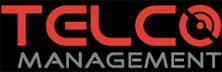 Telco Management
