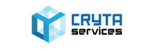 Cryta Services