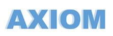 AXIOM IT Solutions Pte Ltd