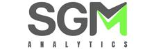 SGM Analytics