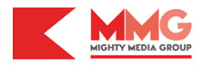 Mighty Media Group