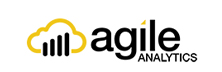 agile-analytics