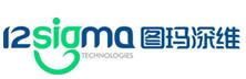12 Sigma Technologies