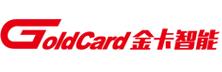 Goldcard Smart Group