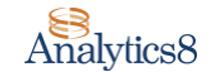 Analytics8