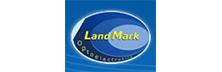LandMark Optoelectronics Corporation
