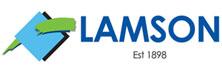 Lamson Concepts