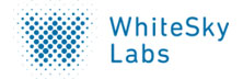 WhiteSky Labs