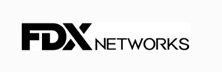 FDXNetworks
