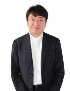 Takeshi Sakakura, CEO, JMA Systems Corp