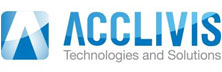 Acclivis Technologies and Solutions