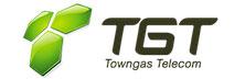 Towngas Telecom