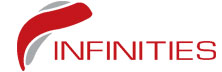 https://www.infinitiessoft.com/
