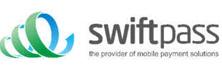 Swiftpass