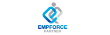 Empforce Partner