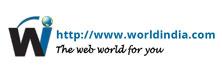 DotCom Services (India) aka WORLDINDIA.COM