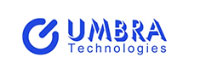 UMBRA Technologies