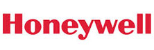 Honeywell Movilizer