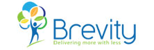 Brevity Software Solutions