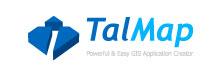 TalMap