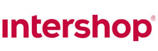 Intershop Communications AG