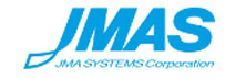 JMA Systems Corp