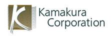http://kamakuraco.com/