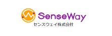 SenseWay
