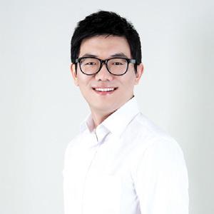 Jaehyun Nam, President, Looxid Labs
