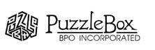 https://puzzlebox-inc.com/
